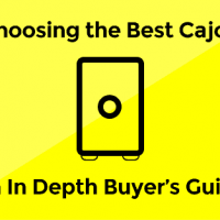 Best Cajons - Buyer's Guide
